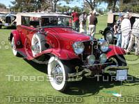Cord,L29-Brougham,1929_0179.jpg