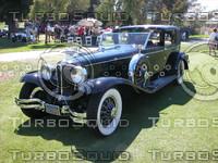 Cord,L29-Murphy-Towncar,1930_0180.jpg
