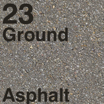 Cover_Asphalt_07_tex.jpg
