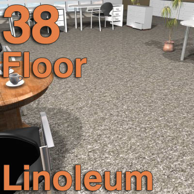 Cover_Floor_Linoleum.jpg