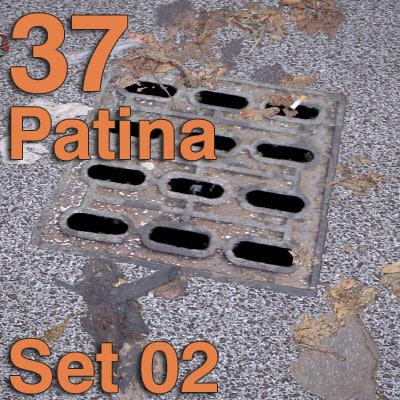Cover_PatSet_02.jpg