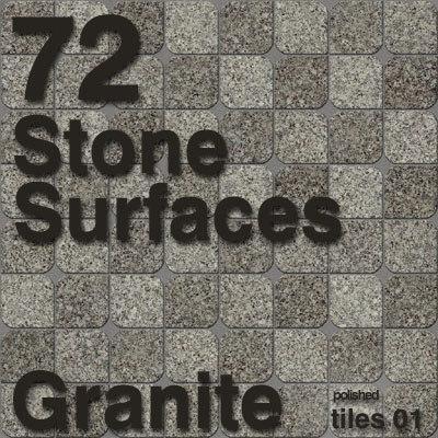 Cover_StoneS_Granite_p_tiles.jpg