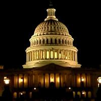 Washington D.C. [03]