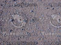 Desert-Floor_0413.png