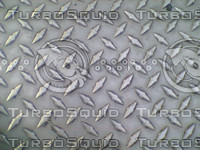 Diamond Plate1.bmp