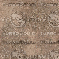 Seamless Dirt Textures
