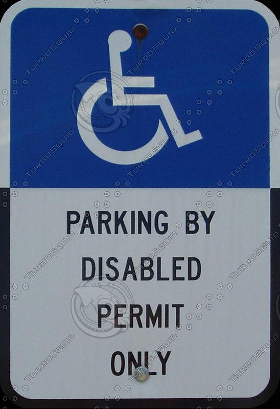 DisabledParkingSign.jpg