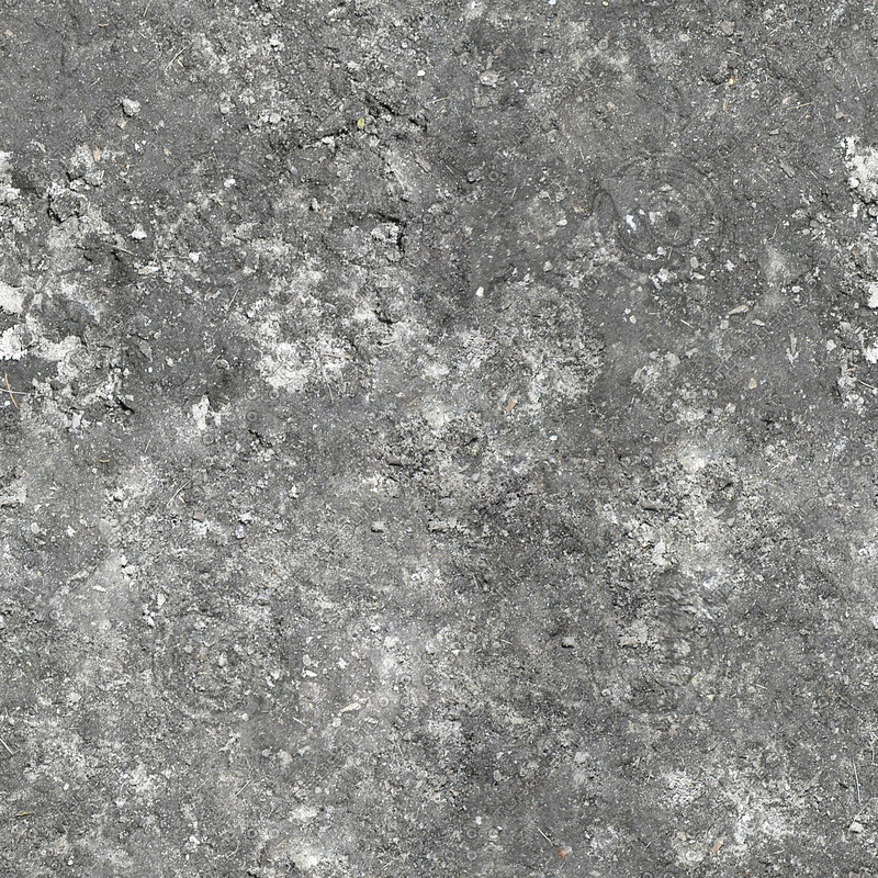 Dried_Mud.jpg