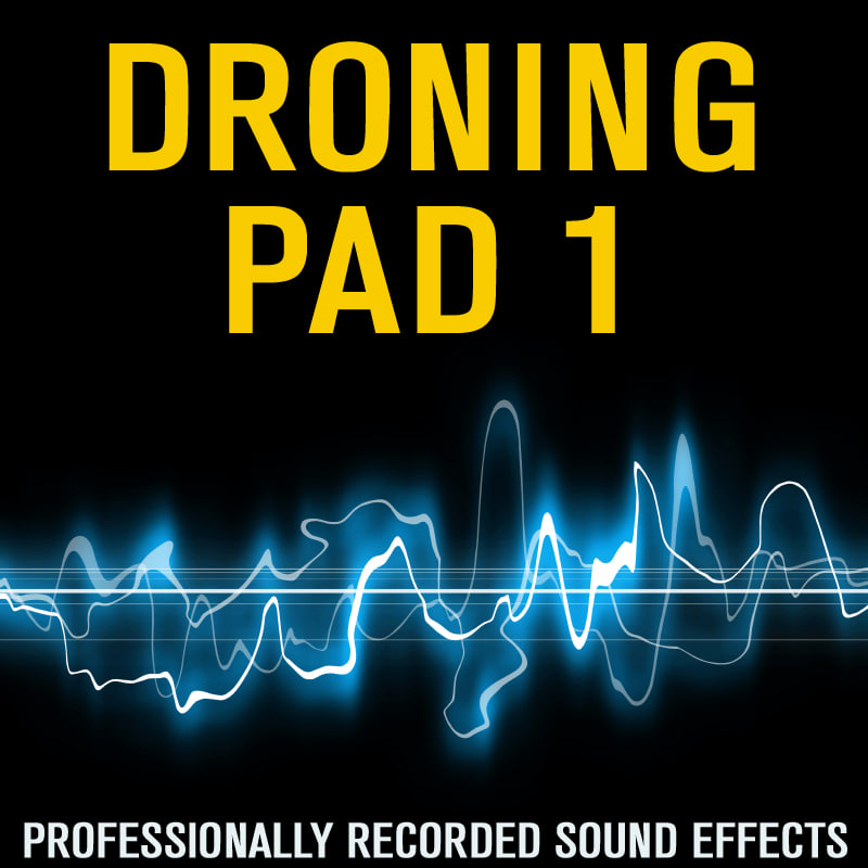 DroningPAD.jpg