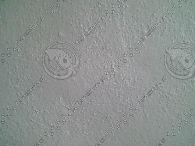 Drywall1.bmp