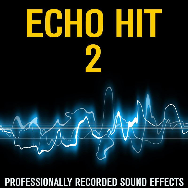 EchoHIT02.jpg