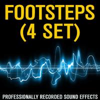 FootSTEPs_04