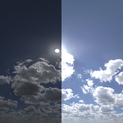 HDR_Cloudy09_thumb.jpg