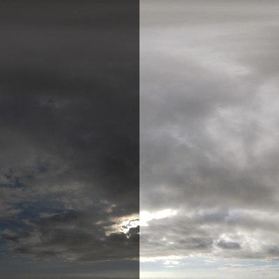 HDR_Cloudy10_thumb02.jpg