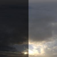 HDR_Sunset04_Med.zip
