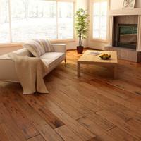 HD floor textures