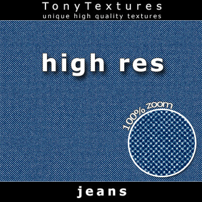 Jeans001-imageA.jpg