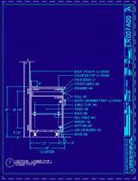 LR007A00 1 Drawer 1 Door Base 36H.zip