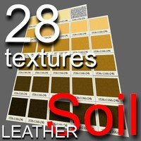 Leather Soil.zip
