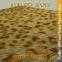Leopard Spots.zip