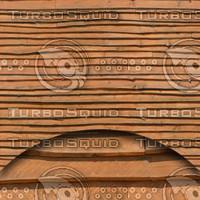 MAP - Wood Slats 001