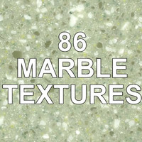 86 MARBLE TEXTURES