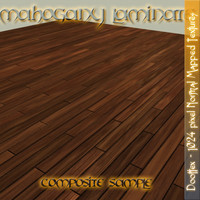 Mahogany Laminate.zip