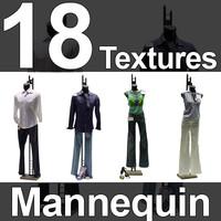 18-Mannequin-Textures