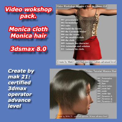 Monica-menu.jpg