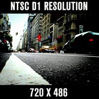 NYC 07