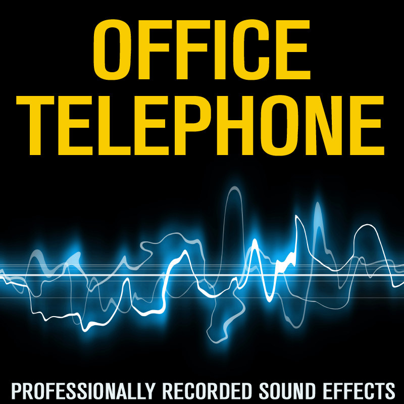 OfficePHONE.jpg