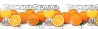 Orange_glass.jpg