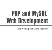 PHP_and_MySQL_Web_Dev_01020507.pdf