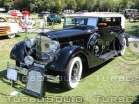 Packard,1101-Sedan,1934_0217.jpg