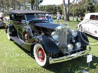 Packard,8-Phaeton,1934_0214.jpg