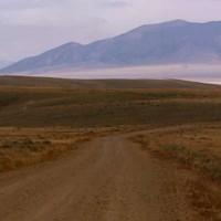 Montana 180 panorama 1