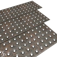 Perforated Plate-2.zip