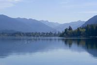 Quinault_Lake