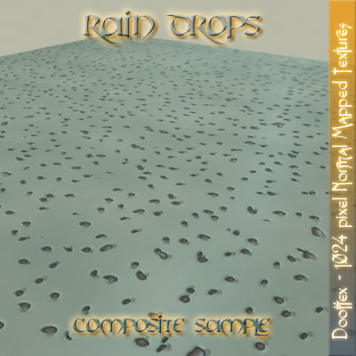 Rain Drops - Sample.jpg