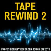 TapeREWIND02