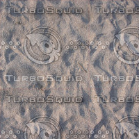 Sand2.bmp