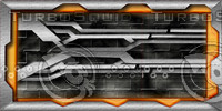 Sci-Fi Panel 2.jpg