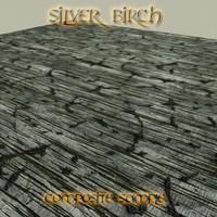 Silver Birch.zip