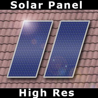 SolarPanel-JPG-E.jpg