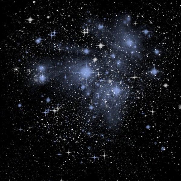 Space_lt.jpg