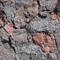 Stone Wall_08.jpg