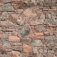 Stone Wall_10.jpg