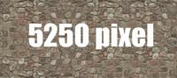 Stone wall 02.jpg