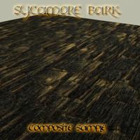 Sycamore Bark.zip