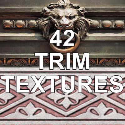 TRIMTXT.jpg